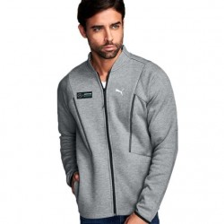 CHAMARRA PUMA MAPM SWEAT JACKET