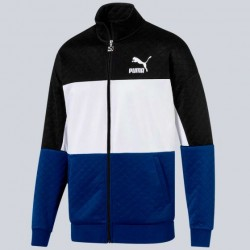 CHAMARRA PUMA RETRO NEW JACKET